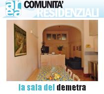 demetra1