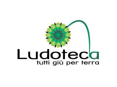 logo-ludoteca-sito