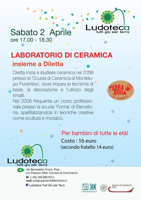 Laboratorio-Ceramica-Ludoteca_2A