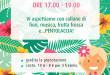 festa-hawaiana-ludo-13