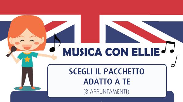 musica-ellie
