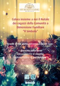 locandina_natale