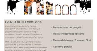 locandina3-cappuccini-18-dicembre