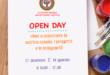 open day san bartolomeo pisa