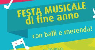 festa-musicale2