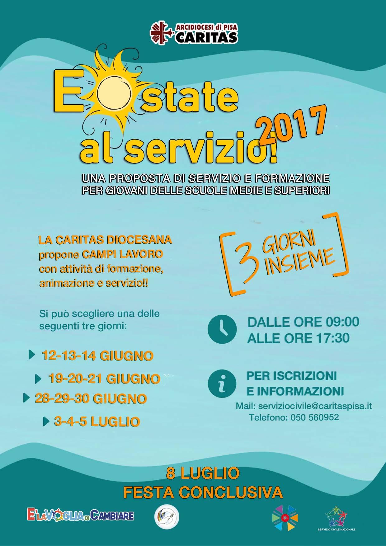 volantino-e-state-al-servizio-2017