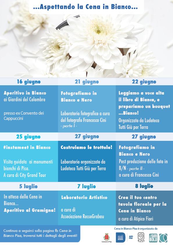 calendario-eventi-cib