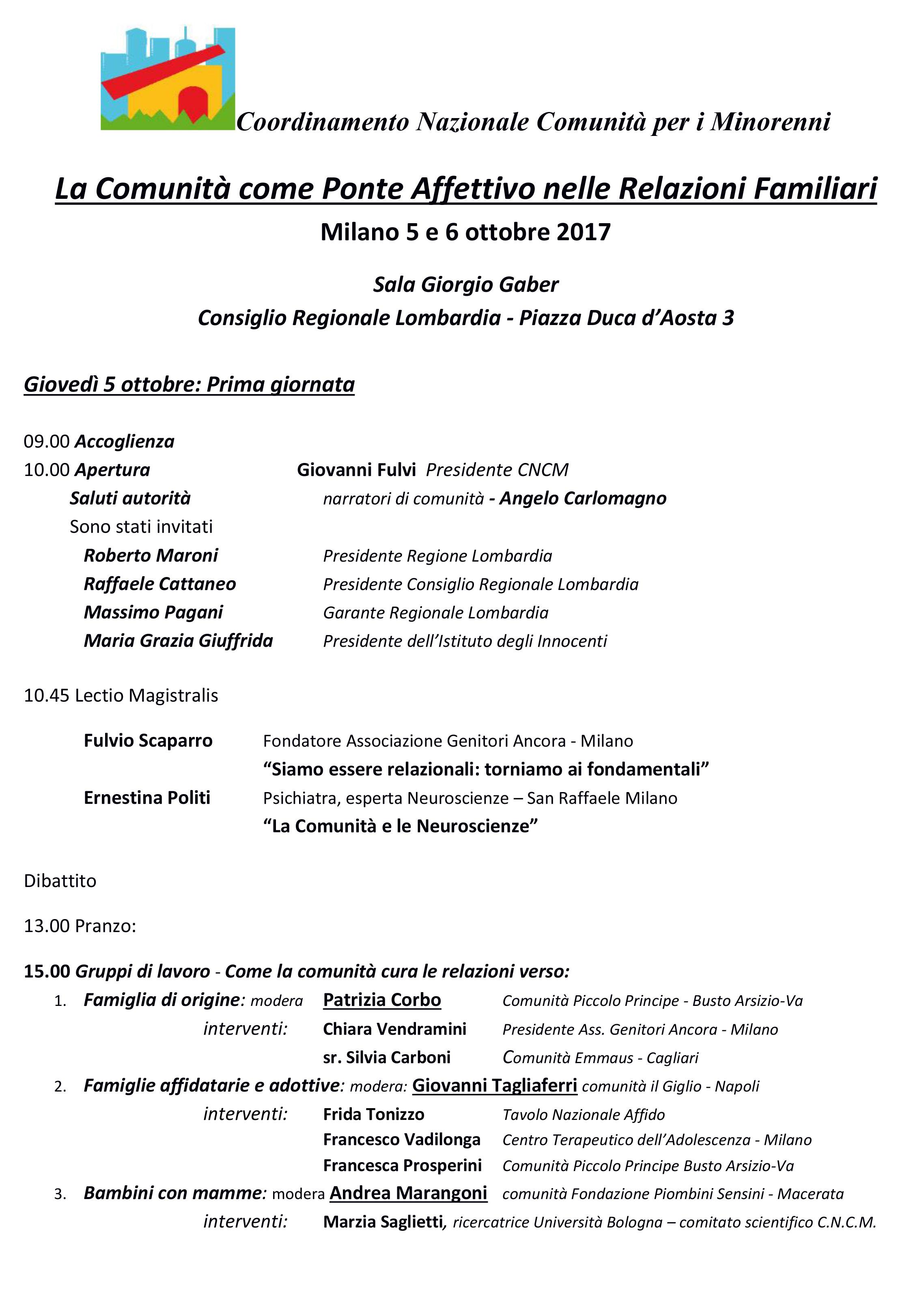 programma-convegno-milano-2017-1