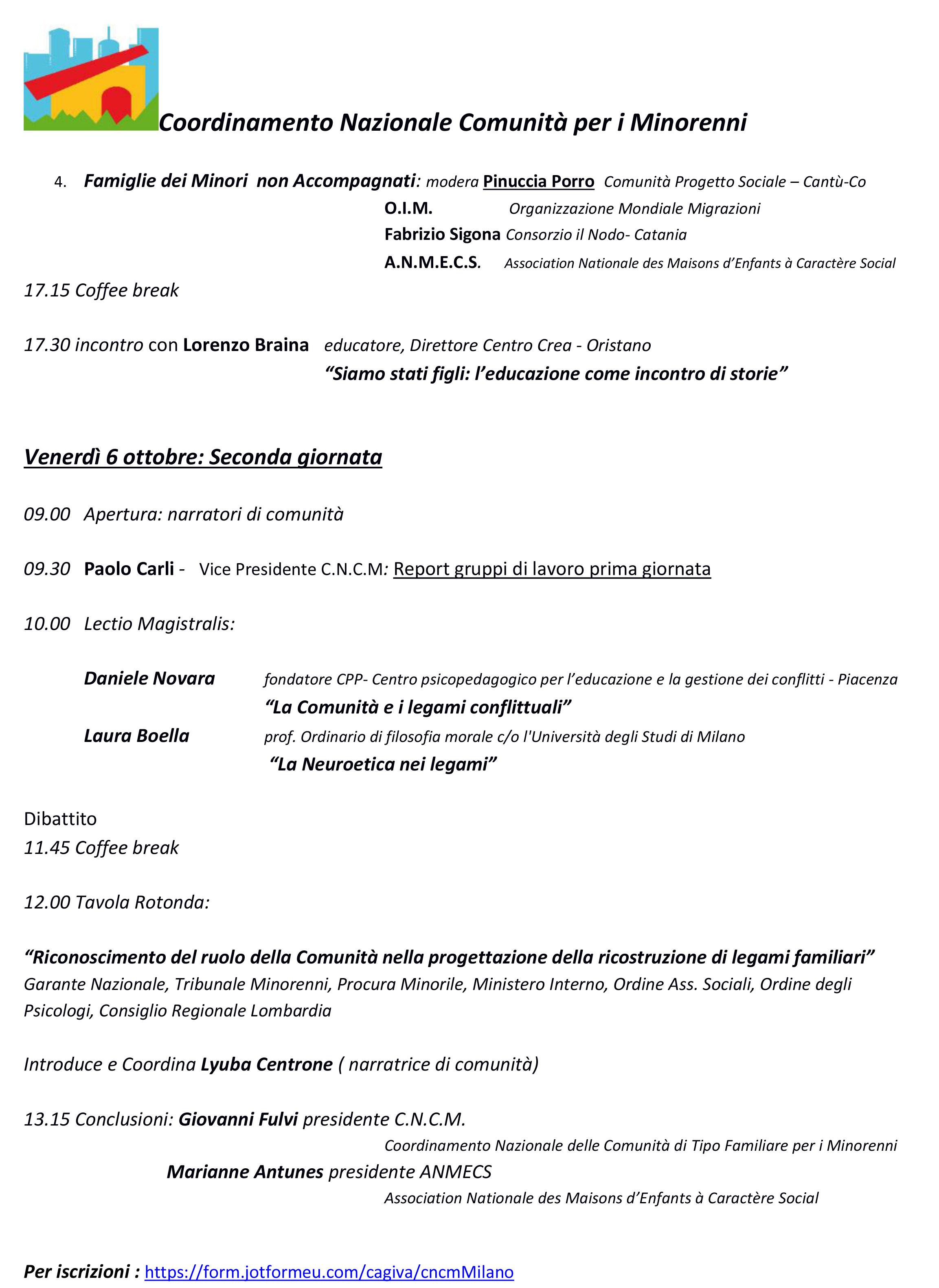 programma-convegno-milano-2017-2