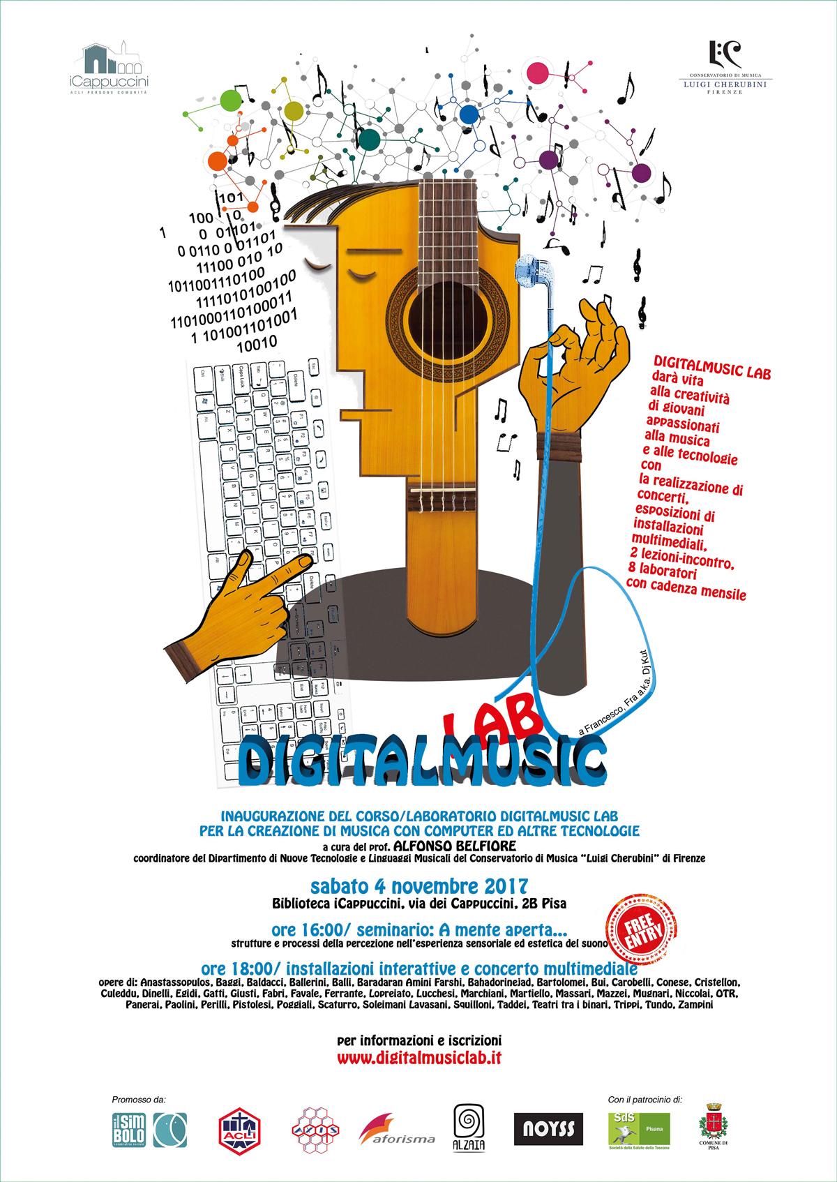 digitalmusic-lab-manifesto-for-web