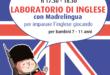 lab-inglese-ludo