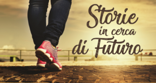 Storie-in-cerca-di-Futuro_MC