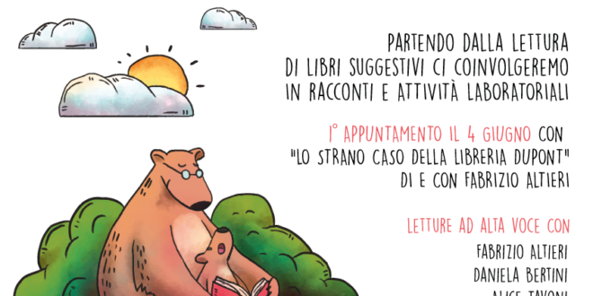 lettura-alta-voce_Ludo18