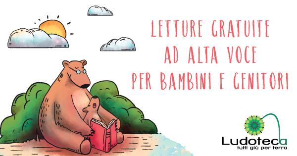 letture-gratuite_postFB