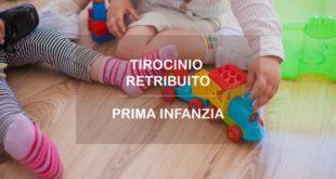 TIROCINIO-PRIM