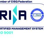logo_ ISO-9001