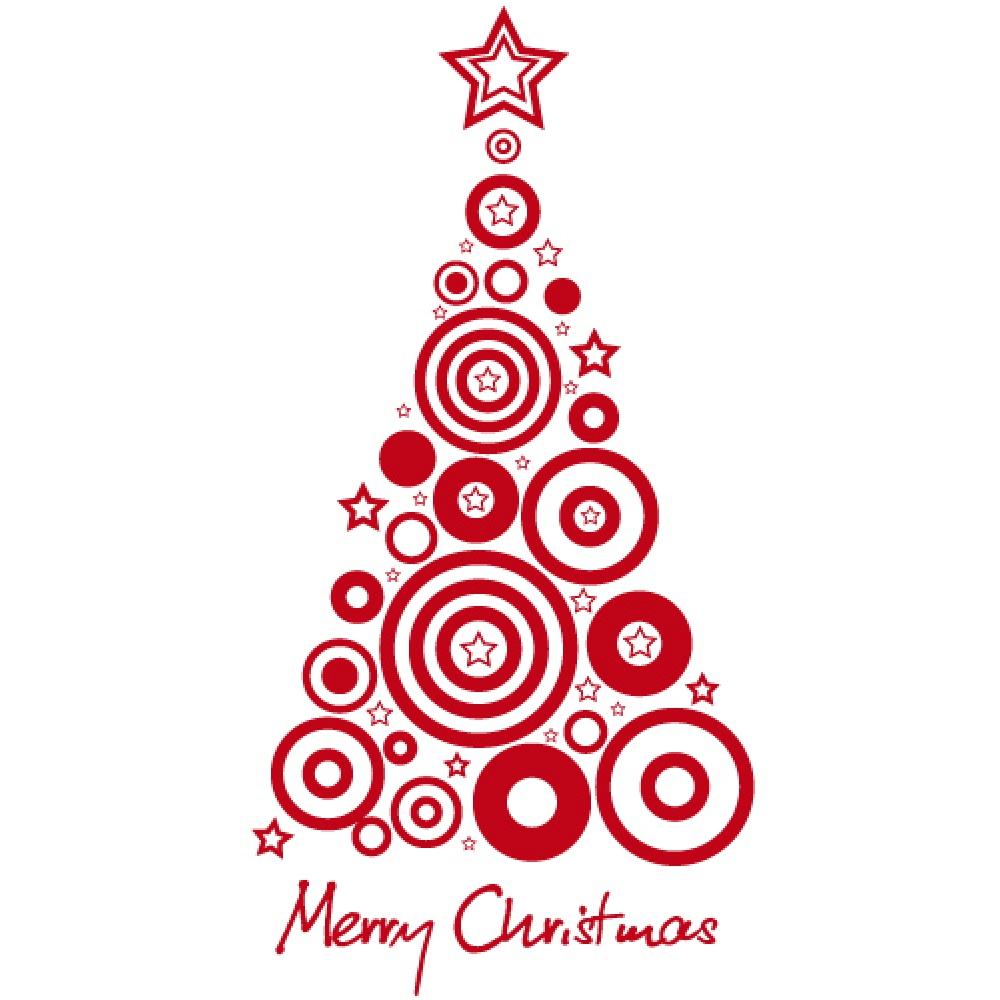 Feste Di Natale Nei Servizi Per L Infanzia Cooperativa