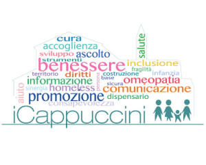 tag-cloud-iCappuccini