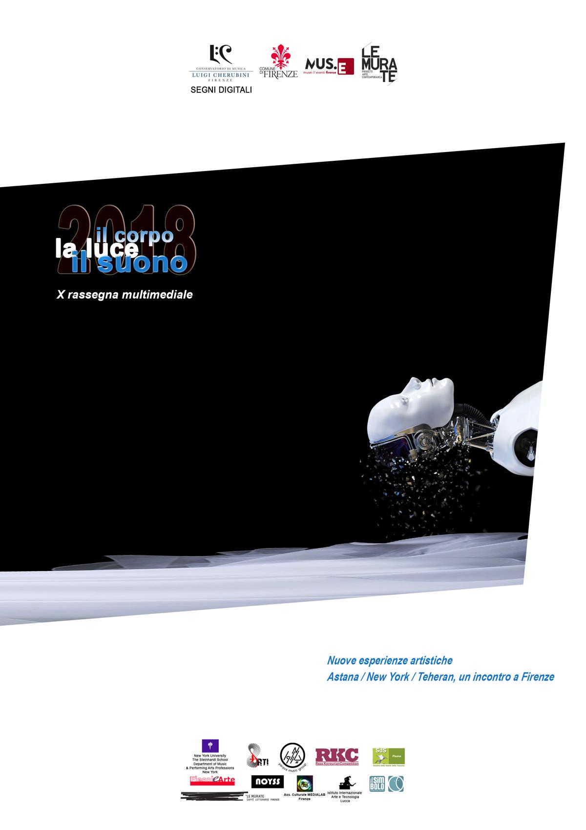 IL-CORPO-LA-LUCE-ILSUONO-2018-44---libretto-1
