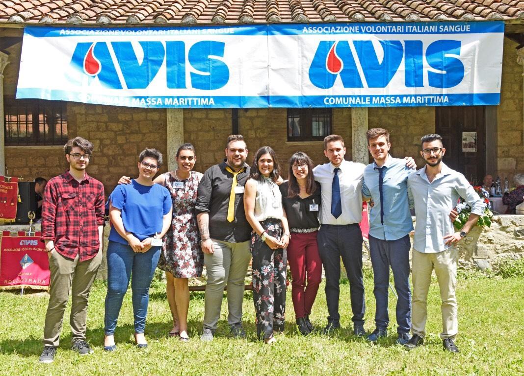 AVIS2018