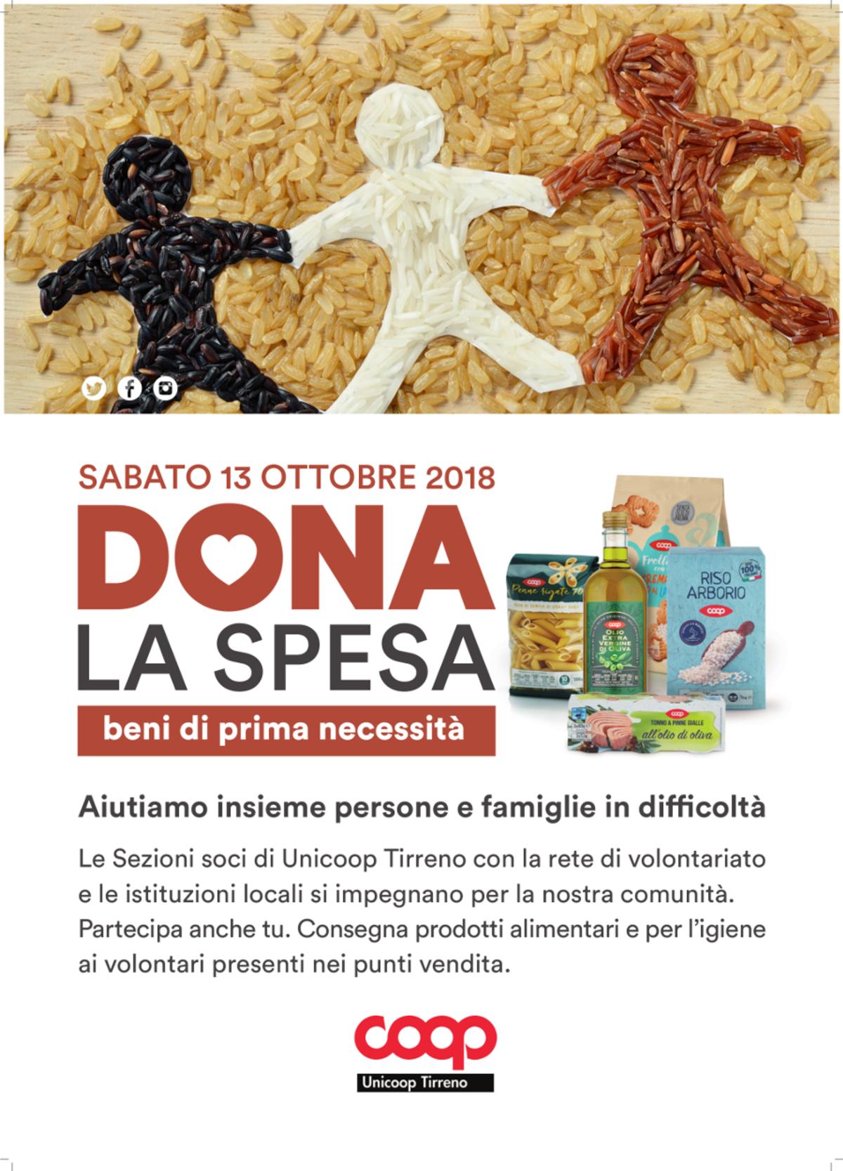 50x70_DonaSpesa18_bassa-2