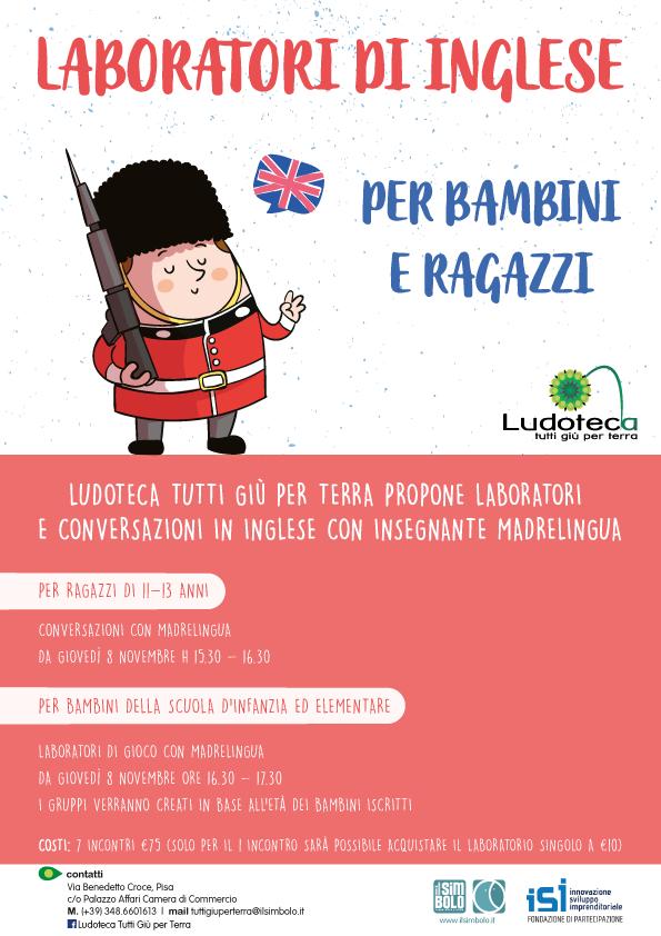 inglese-Ludoteca_2018