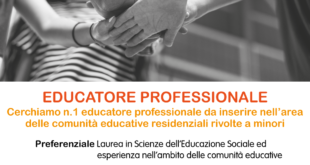 educatore-professionale