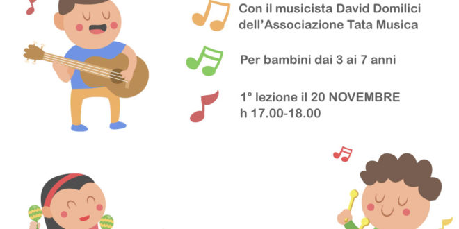 musica-organicaC