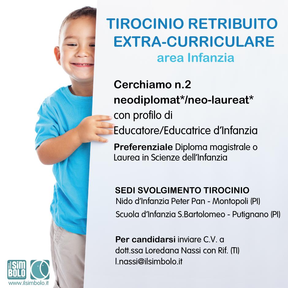 tirocinio-extracurr