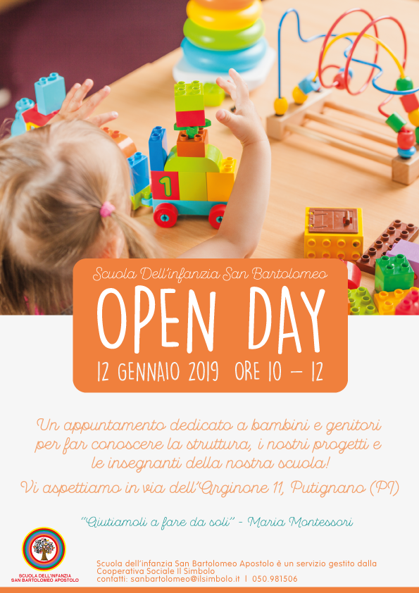 A4-open-day-SB