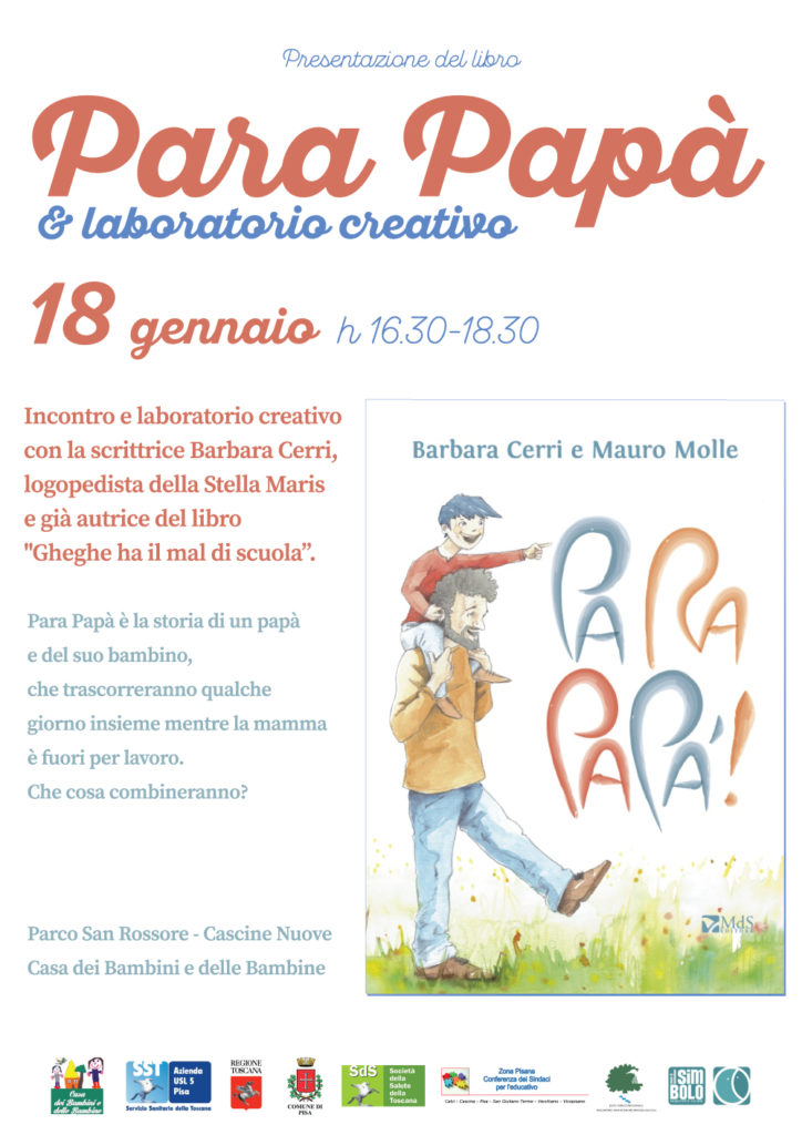 BarbaraCerri_libro
