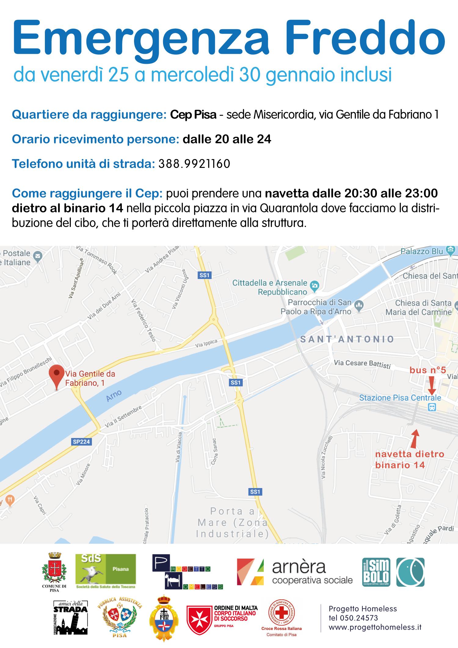 emergenza-Freddo-2019_A4