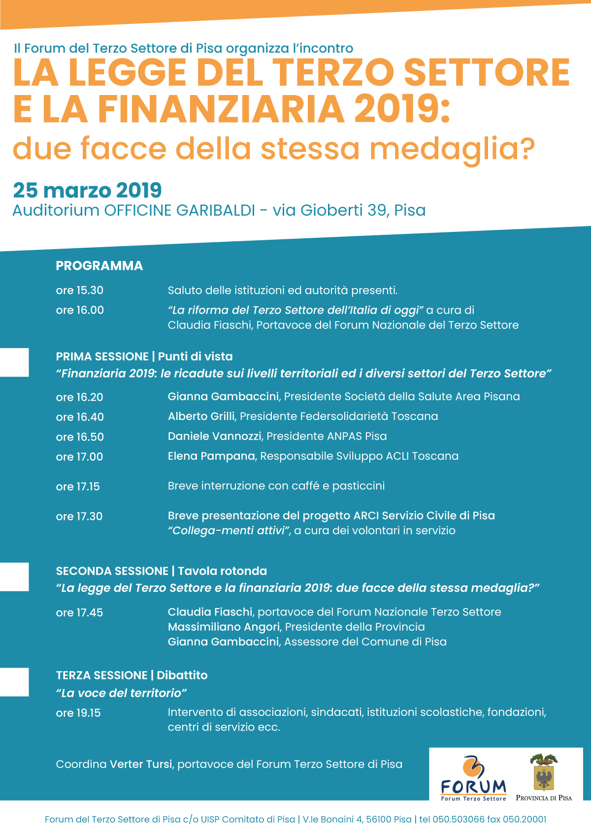 Forum-Terzo-Settore_25marzo19(1)