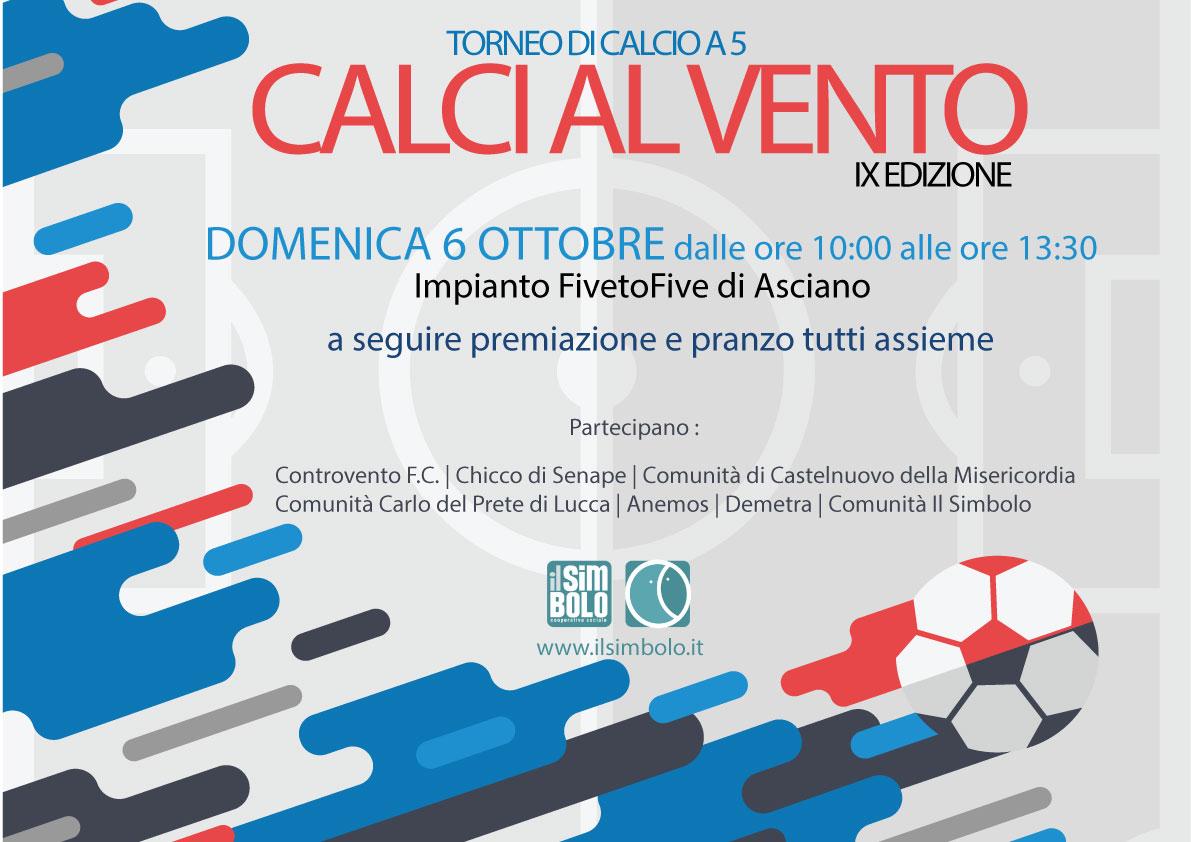 CALCIALVENTO19