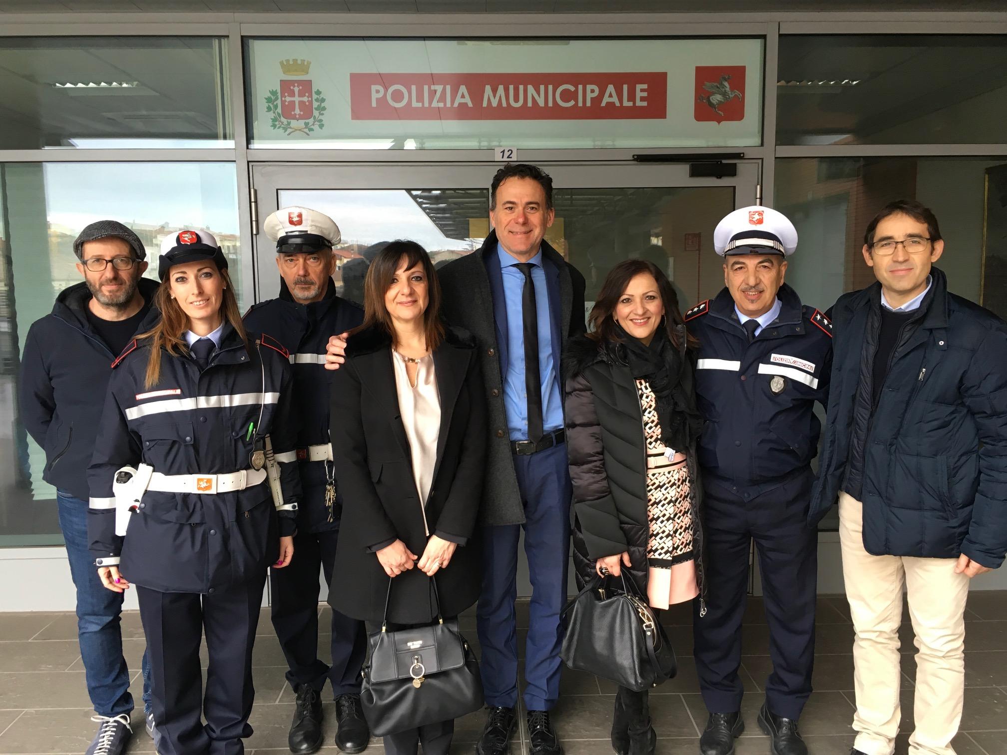 Foto_Festa_Polizia_Municipale