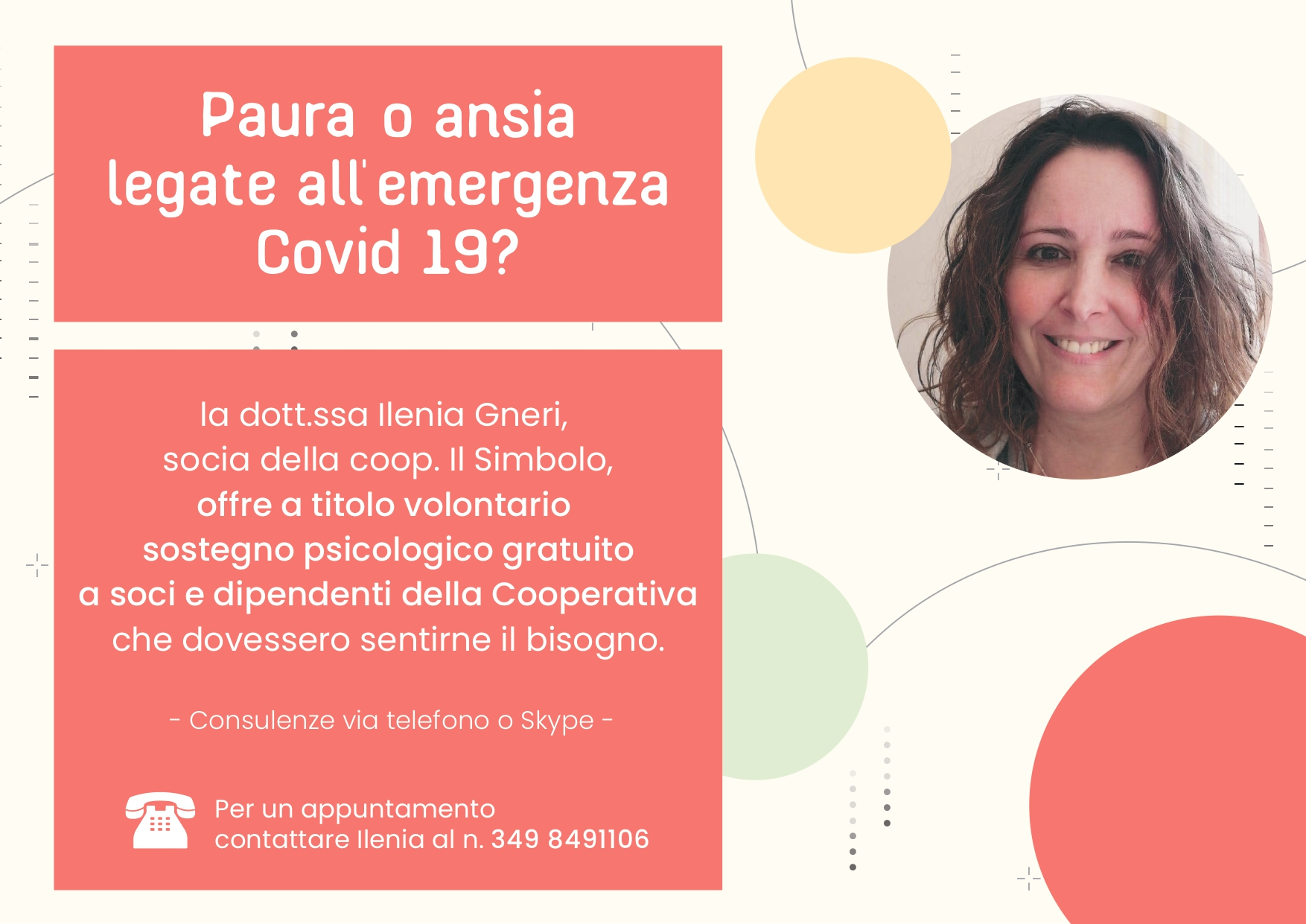 Ilenia_sostegno gratuito_page-0001