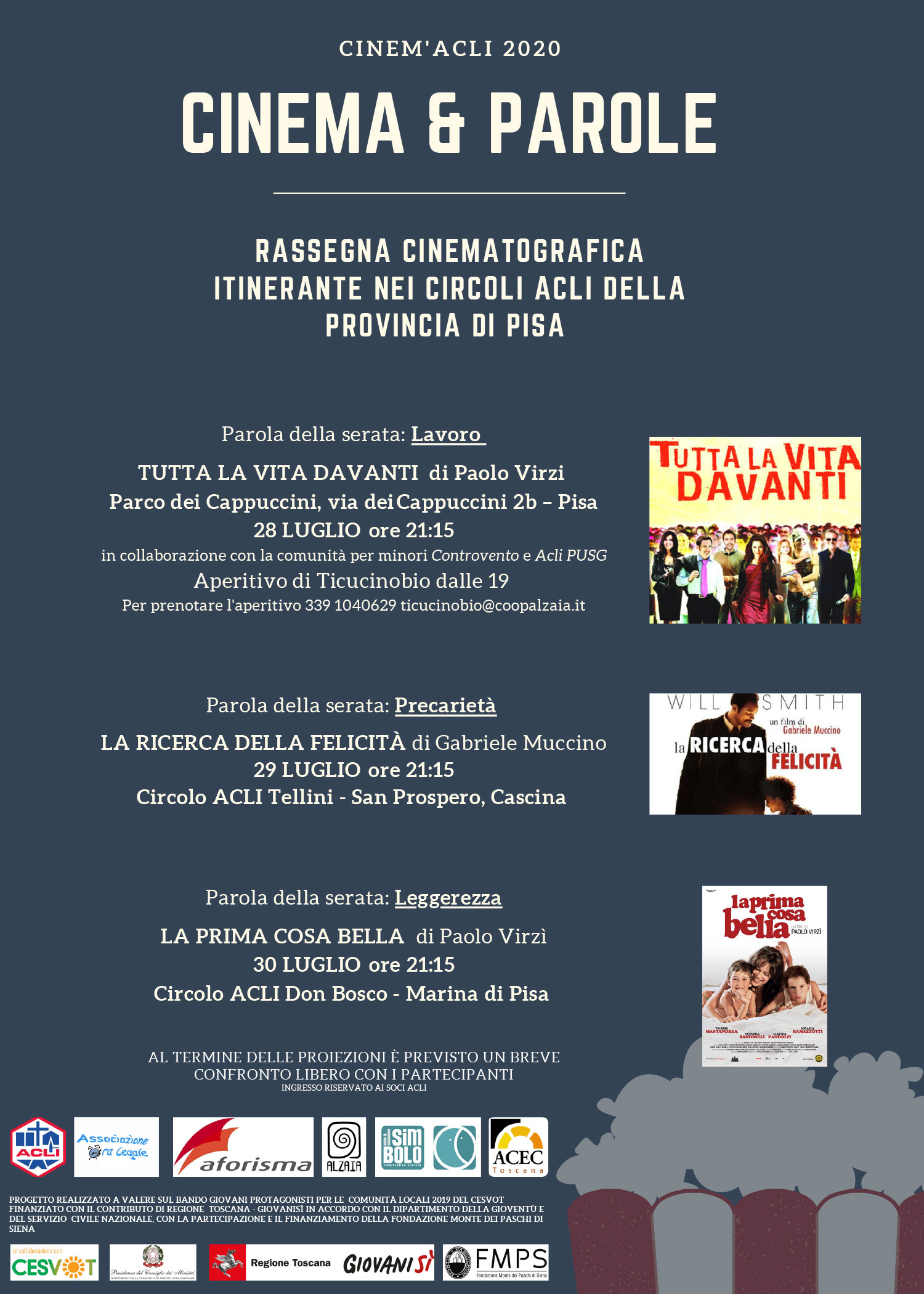 Cinema-acli-2020-2