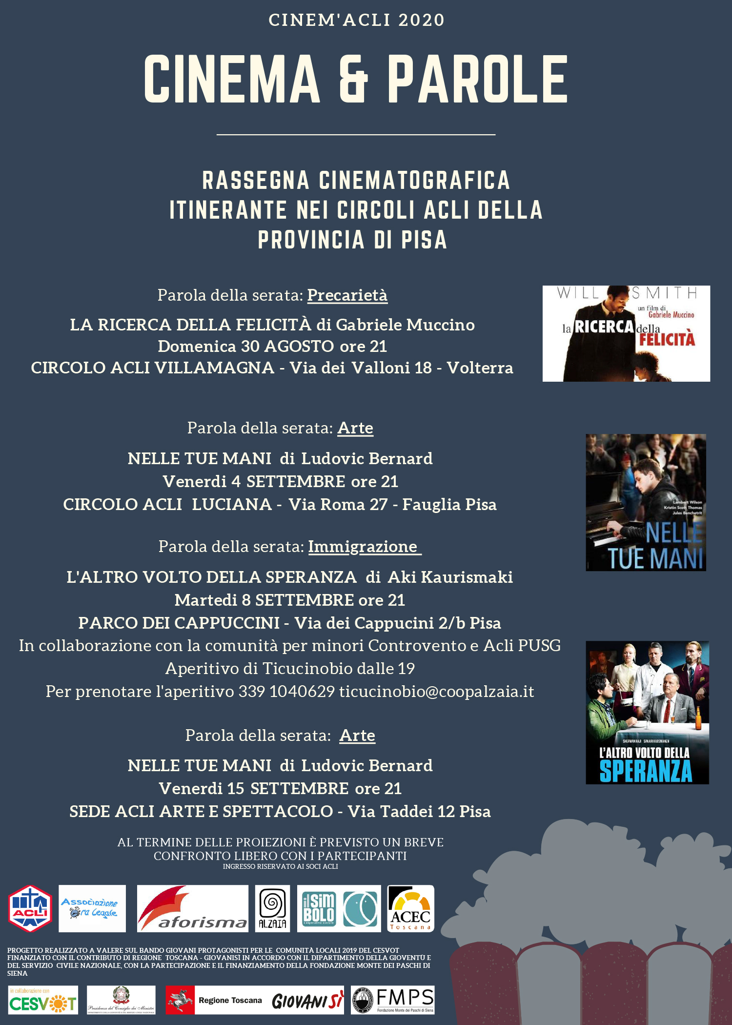 Cinema-ACLI-settembre