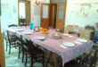 acisjf-vicenza-sala-pranzo-2
