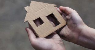 housing-first-