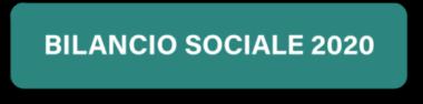 BUTTON-bilancio-sociale