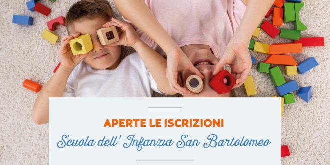 iscrizioni-SBartol
